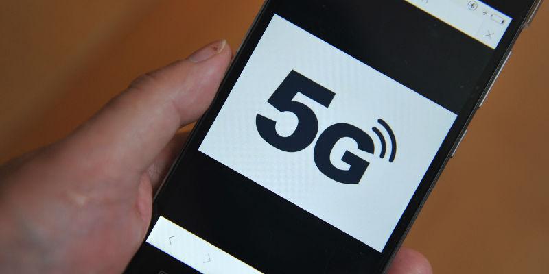 CES会前预测:今年全球5G手机销量将达1.7亿台