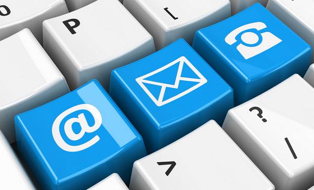 网易邮箱加速商业化进程,邮箱产品还能绽放生命力吗?