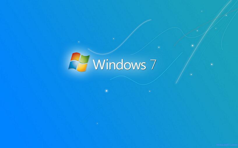 Win7退役:用户还在坚守,为何微软却执意放弃?