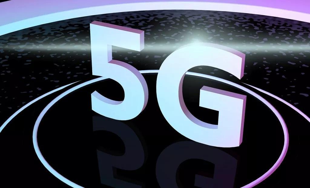 2020年春晚加入5G+8K技术,为观众带去全新观看体验