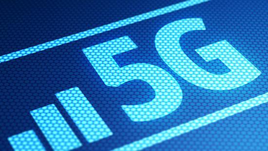 北京去年建设5G基站共17357个,全市5G用户达42.7万