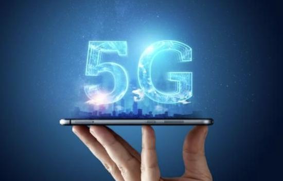 越南自主研发5G技术,最大运营商弃用华为5G
