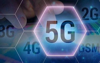 日本运营商相继启动5G商用服务