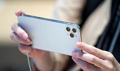 苹果或将推迟5G iPhone发布时间-最极客