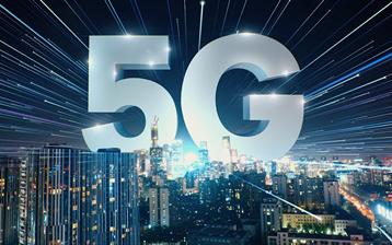 三大运营商:2020年5G开支将达到1803亿