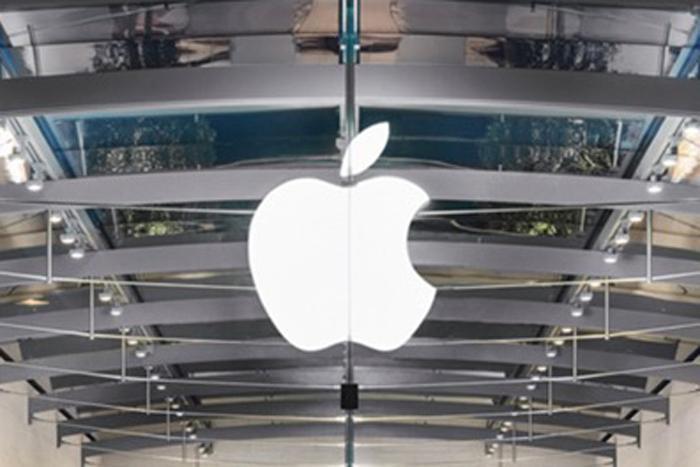 苹果多家供应商或推迟5G iPhone零部件生产