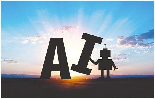 陌陌要搞人工智能硬件, 直播与社交都已难离AI