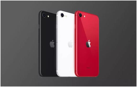 "iPhone也走""高配低价""路线?安卓阵营可不好""对付"""