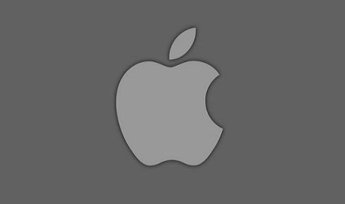 苹果计划将iPhone产量提高4%,为增加新款5G手机库存