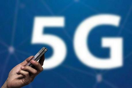 """多款5G手机海外售价高于中国,4G手机加速""""消亡"""""""