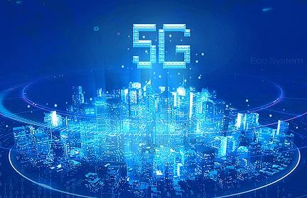 中国电信:使用5G或需更换SIM卡,否则无法享受新体验