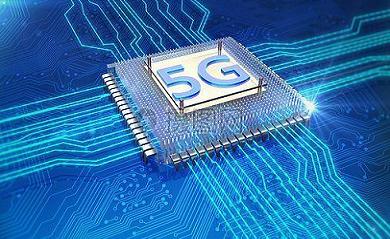 5G芯片之争:中国厂商崛起,价格战提前打响