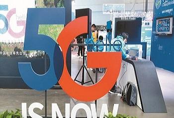 """中国5G手机出货占比近半,""""杀手级""""应用还有多远?"""