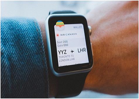 今年销量或将破亿,Apple Watch为何能保持强劲增长?
