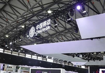 """中移动发布""""5G行业专网技术白皮书"""",加速推动产业成熟"""