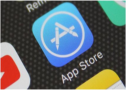 """抽成30%的""""苹果税""""犯了众怒,苹果还有坚持的必要吗?"""