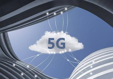 澳门完成5G移动通信首阶段建网工程