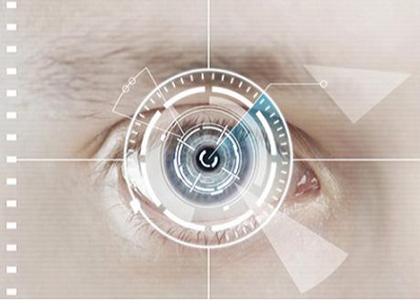来得早不如来得巧,苹果能将虹膜识别技术推向主流吗?