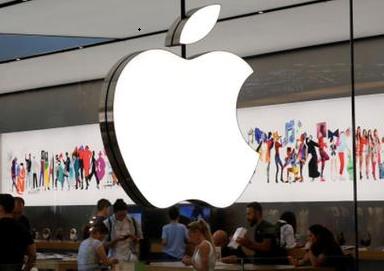 供应商预计5G iPhone今年出货量或减半