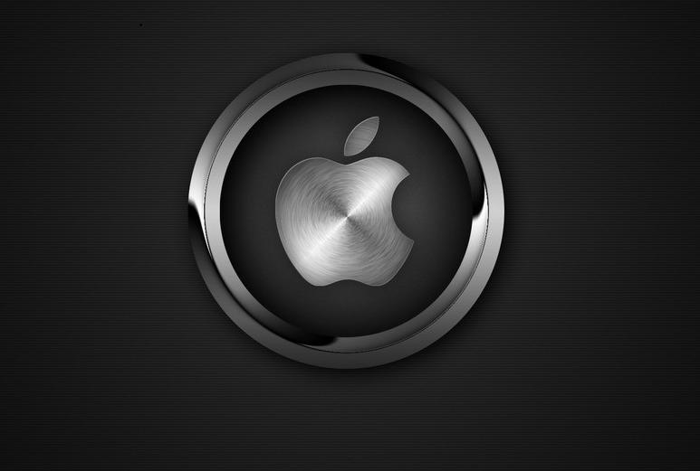 """苹果以iPhone替代实体证件?巨头都想成为用户的""""唯一"""""""