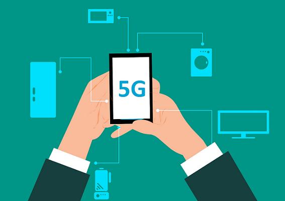 "5G套餐用户数远超5G手机销量,运营商被批""拔苗助长"""
