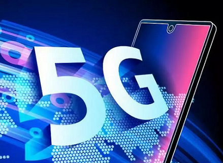 5G不再依赖运营商,50家企业已获批自建专网