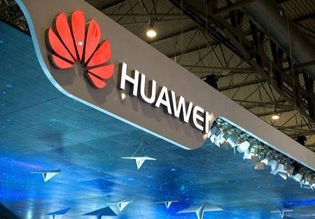 台媒:华为明年将成为联发科最大客户
