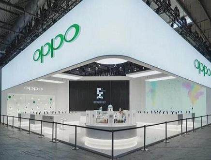 OPPO进入日本主流市场,通过两大运营商销售5G手机