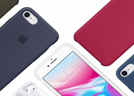外媒:5G版iPhone 12可能要到今年11月份才会发布