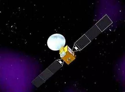 北斗卫星导航系统与5G具有天然融合性,将产生革命性变化
