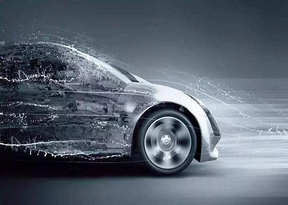 蔚来销量大增、理想美股上市,中国造车新势力曙光已至?