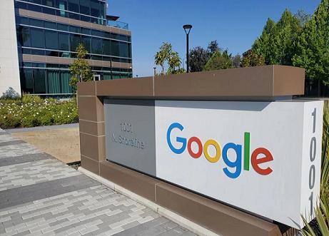 谷歌发布首款5G手机,将于今年秋季上市