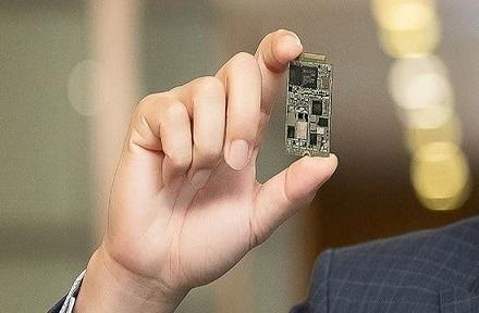 联发科技携手英特尔,将5G带入下一代PC市场