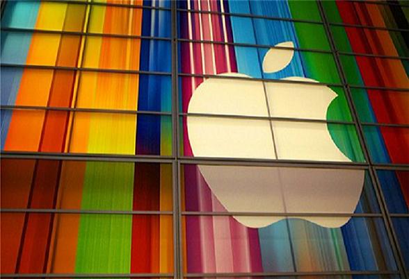 iPhone 12发布在即,微信被禁与否决定其生死存亡