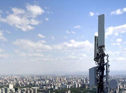 "5G基站分时段休眠引质疑,专家称""为了降低能耗"""