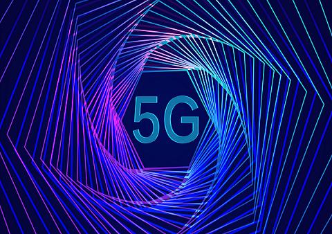尼尔森:5G技术赋能各行各业,中国消费者对5G态度积极