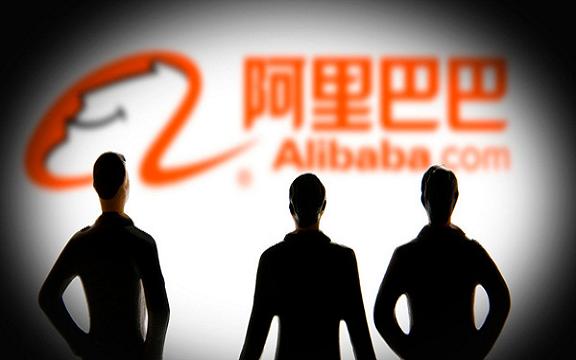 """叫板京东?阿里成立新公司""""京西""""意欲何为?"""