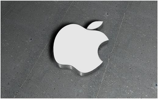 苹果市值突破2万亿位居全球第一,盛世之下隐患重重
