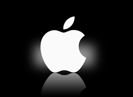 高级分析师:苹果发布5G手机潜在计划,或推动股价上涨