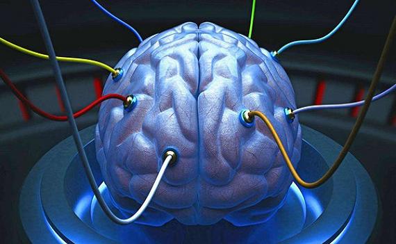 """埃隆·马斯克""""拔苗助长"""",脑机接口技术不该被神化"""