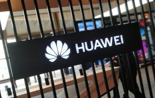 专家质疑澳大利亚排除华为5G的决定