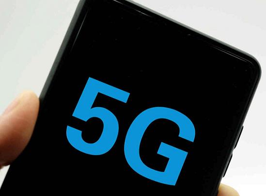 5G用户年内或可突破1亿,5G手机价格还将持续下降