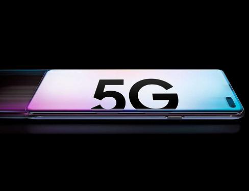 不升5G套餐就降速4G,网速争议背后用户被迫升级?