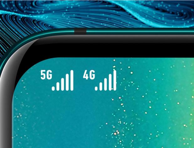最便宜的5G手机跌破千元,10月5G新套餐或将出炉