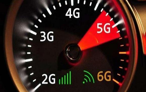 抢三大运营商饭碗!虚拟运营商5G套餐比4G还便宜
