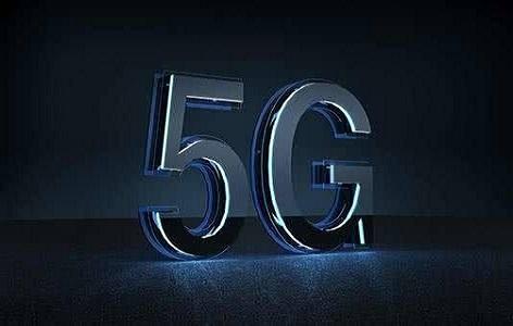 德媒:德国不会在5G方面将华为拒之门外,但会设限