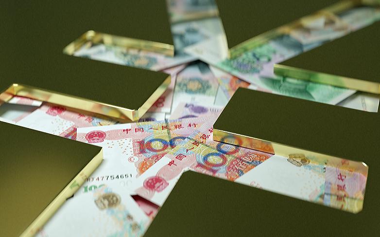 数字人民币来了!我们还需要支付宝和纸质货币吗?