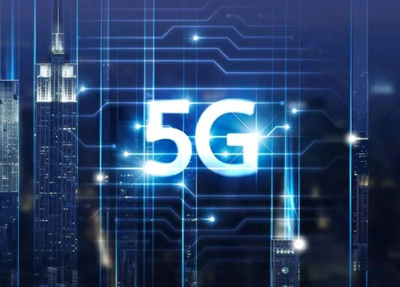 华为常务董事丁耘:中国5G下行速率不及韩国一半