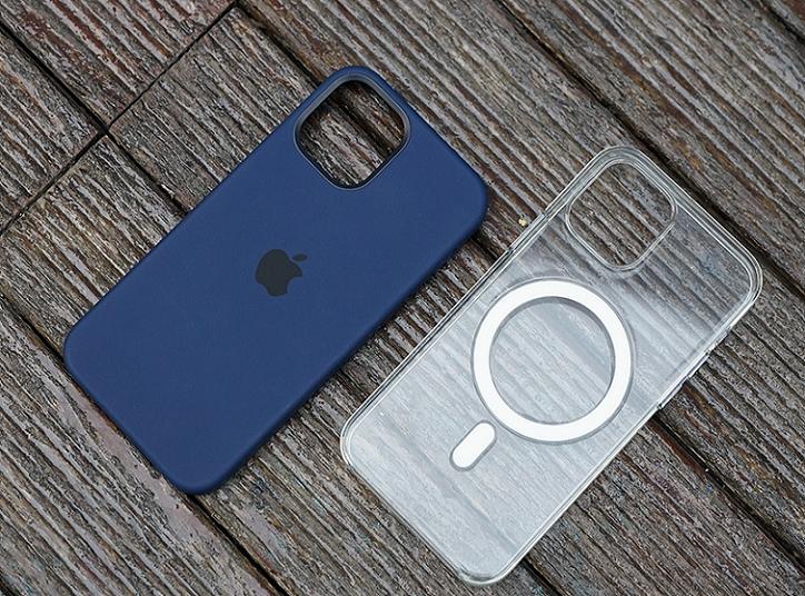 "iPhone 12因配色被""骂""上热搜,买手机也要先看脸?"