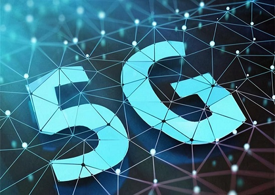 工信部:5G网络成本会越来越低